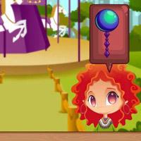 Гра для дівчаток: Літні льодяники на паличці