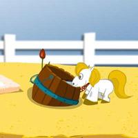 Гра Поні: Літл Поні для дівчат