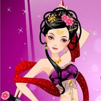 Гра Східна принцеса