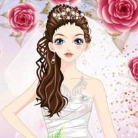 Гра Весілля: Найкрасивіша наречена