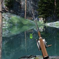 Гра Ловля риби 2.0
