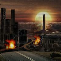 Гра страшилки: Останні жахи протистояння в місті