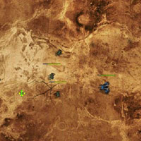 Гра Стратегія: Бої роботів