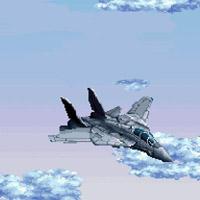 Гра Літаки: Повітряні бійці