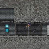Гра Супергерої: Втеча Росомахі