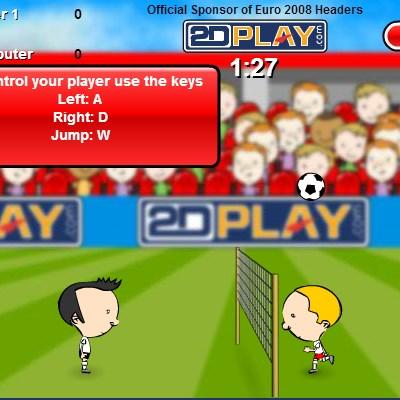 Гра онлайн тетріс