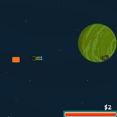 Гра війна планет