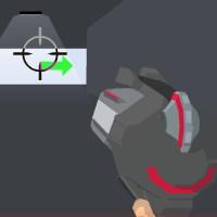 Гра стрілялка на двох: Кооперація 2112 4 частина