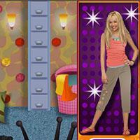 Гра Hannah Montana збирається на концерт