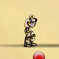Гра флеш бійки на двох онлайн