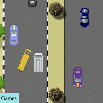 Гра Шкільний Автобус: Транспортування