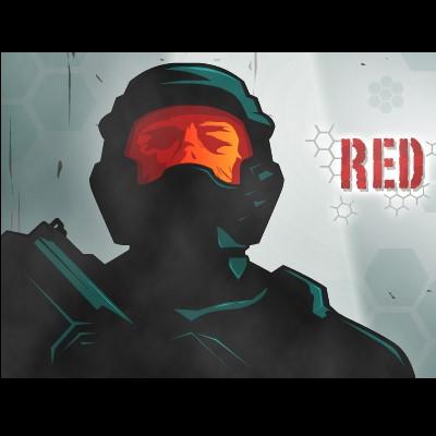 Гра Атака: Червоний код 2
