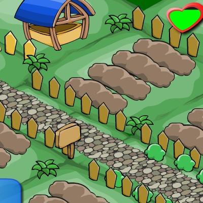 Економічна бізнес стратегія: Фермер