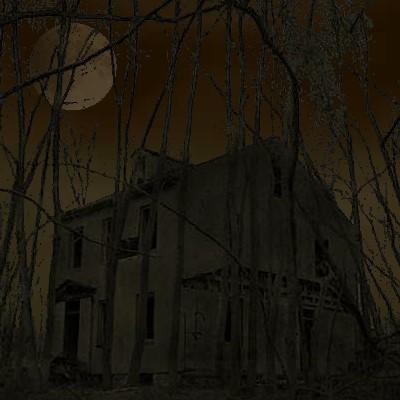 Гра Знайти Вихід: Похмура таємниця будинку