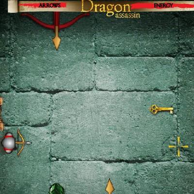 Гра Лицар проти Драконів
