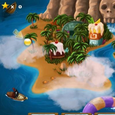 Гра Захист Морської Бази