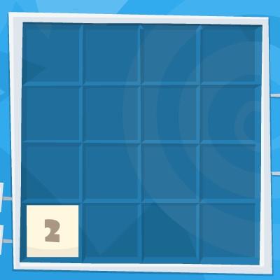 Гра Фіксики: 2048 Преміум