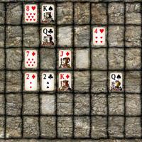 Гра Картковий Пасьянс Нексо