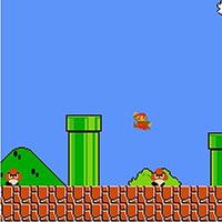 Гра Класичні Брати Маріо: грай безкоштовно онлайн!!