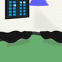 Гра Переробка 2: Обставь кімнату
