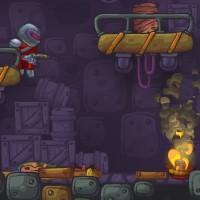 Гра на Фізику: Знищення Зомбі