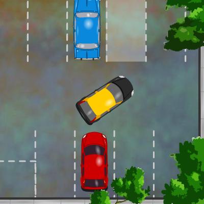 Гра Машини Бомбей Таксі