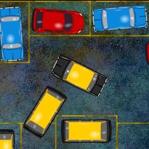 Гра Машина: Бомбей Таксі 2