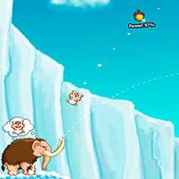 Гра Льодовиковий період 4