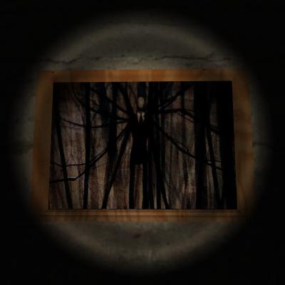 Гра Слендермен: 9 Записів