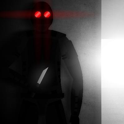 Гра Безшумна Тактика: Універсальний Вбивця